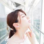 暑い朝の開いた毛穴をひきしめ!《ひんやりスキンケア》で涼美肌♡のサムネイル画像