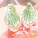 暑さにも雨にも負けません♡東京ドームシティの女子向けスポット3選のサムネイル画像