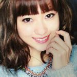 AAA伊藤千晃の水着姿が見たいと話題!セクシーな画像のまとめのサムネイル画像
