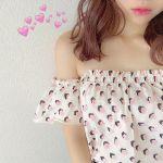 暑寒い6月は《涼しげアイテム》を使って春服をアップデート♡のサムネイル画像