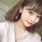 【完全保存版】マスカラの正しい塗り方をマスターして美人アイ♡のサムネイル画像