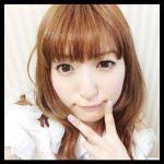 【アナ雪】神田沙也加の胸の谷間にドキドキ!【画像あり!】のサムネイル画像