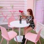 まるで海外旅行!原宿で韓国旅行気分を味わえる旅に出よう♡のサムネイル画像