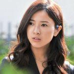 【小さ目】吉高由里子の目が小さいとネットで話題に!?【離れ目】のサムネイル画像