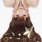 中川翔子のヘアスタイル!【髪型カタログ:ロング~コスプレヘア】のサムネイル画像
