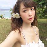 立川に出現!《タチヒビーチ》でリゾート気分を味わえちゃう♡のサムネイル画像