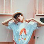 韓国ブランド《KORMARCH》がアツい♡プチプラ&おしゃかわの新常識!のサムネイル画像