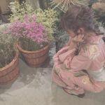女子の癒し空間♡ゆったり時間が流れる《ドライフラワーカフェ》3選のサムネイル画像