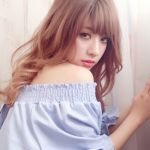 この夏の4大《ハッピーカラー》で毎日かわいいキラキラ女子に♡のサムネイル画像
