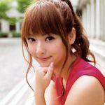 不動の人気!モデル&女優の佐々木希の胸は小さいが美しいと話題!のサムネイル画像
