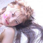 《濡れ髪》をつくる♡美容師さんも一押しスタイリング剤ベスト3!のサムネイル画像