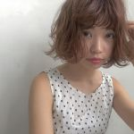 8/11限定発売!SNSで話題の星空リップで作る《色白さんメイク》♡のサムネイル画像