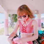 お悩み解決!目指すは夏のマーメイド♡《絶対着れちゃう水着》3選のサムネイル画像