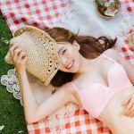 紫外線や冷房でダメージな肌に!《夏のシートマスク》が美肌に有効♡のサムネイル画像