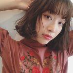 今から買うなら《夏〜秋まで使えるシャドウ》を♡プチプラからご紹介のサムネイル画像