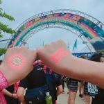 まだ間に合う!8・9月おすすめ《音楽フェス》夏の予定に追加しよう♡のサムネイル画像
