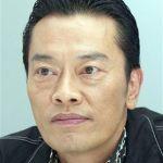 【イメージ崩壊!】強面〔コワモテ〕俳優の遠藤憲一、実はいい人。 のサムネイル画像