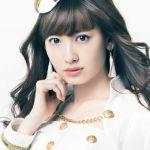 いつAKB卒業するの?卒業撤回!?AKB48小嶋陽菜の髪型まとめのサムネイル画像