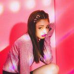 女の子はピンクが大好き♡雰囲気によって使い分けたい《ピンク4選》のサムネイル画像