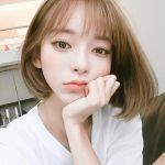 韓国アイドルの美肌の秘訣はコレ♡《食品でつくる天然パック》4選のサムネイル画像