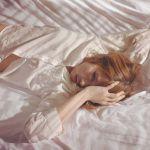 不眠は美容の大敵!《熱帯夜乗り越え法》で寝苦しい夜を快適にしよ♡のサムネイル画像