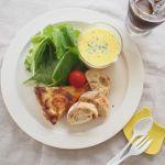 お弁当が可愛くなる♡《フォトジェなタマゴ料理》のバリエを増やそ!のサムネイル画像