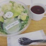 栄養価が高すぎると話題!スーパーフード《キヌア》で美BODYゲット♡のサムネイル画像