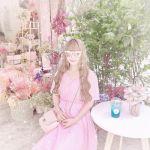 高円寺で見つけた、《おしゃべり禁止》のオシャレな読書カフェ!?のサムネイル画像
