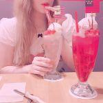 ここはアメリカ!? フォトジェニックなお洒落《ダイナー》in東京♡のサムネイル画像