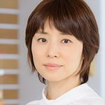 「良い年齢の重ね方」石田ゆり子、中年男性絶賛「守ってあげたい」 のサムネイル画像