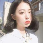 化粧崩れ知らず!韓国女子が愛用する《メイクアップベース》特集のサムネイル画像