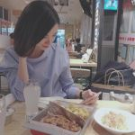 今、韓国好き女子たちが大注目!《サクサクチキン》♡in新大久保のサムネイル画像