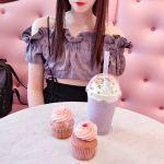 1人でも大丈夫!空いた時間に行きやすい《渋谷にあるカフェ4選》♡のサムネイル画像
