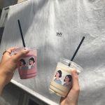 コーヒー大好き♡筆者おすすめ!渋谷・お洒落コーヒーショップ3選のサムネイル画像
