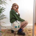 秋冬ブーツを、プチプラで!F21とH&Mで≪季節感≫を取り入れて♡のサムネイル画像