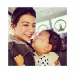 【スザンヌ】元ソフトバンク斉藤和巳との離婚から1ヶ月…息子と別居のサムネイル画像