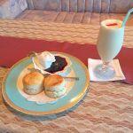 穴場スポット!?《世田谷》で見つけたお洒落&キュートなカフェ3選♡のサムネイル画像