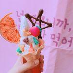 韓国NEWお洒落スポット!《弘大(ホンデ)》でナイトピクニックしよ♡のサムネイル画像