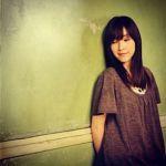 透明感が半端ない!麻生久美子のメイクのポイントが知りたい!のサムネイル画像