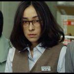 実は麻生久美子はセクシーな魅力たっぷりな女優だったなんて!?のサムネイル画像