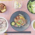 もしパンと迷ったら。朝ごはんに《お米》を食べるべき4つの理由のサムネイル画像