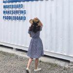 古着デビューならココ♡カジュアル派におすすめ《渋谷の古着屋》3選のサムネイル画像