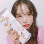 今、韓国女子は賢く盛ってる!ナチュラル《涙袋メイク》必須3原則♡のサムネイル画像