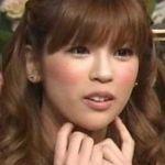 【いつの間にか】坂口杏里の鼻が変わりすぎてヤバい!!【ハーフ顔】のサムネイル画像