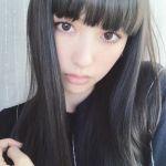 【黒髪アレンジ】アレンジで印象七変化!【黒髪ヘアスタイル】のサムネイル画像