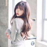 すっぴん肌で褒められる♡夏におすすめニキビに効く《化粧水》厳選!のサムネイル画像