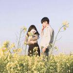 悩める女の子にお届け!恋に前向きになれる♡心に残る《名言》特集のサムネイル画像