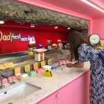 韓国旅行で絶対インスタに載せたい♡《フォトジェすぎる》石鹸屋さんのサムネイル画像