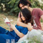たまにはカップルでまったりと♡デートにぴったりな東京の公園5選のサムネイル画像