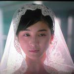 広末涼子には秘密がいっぱい!元清純派アイドルのお腹は真っ黒!?のサムネイル画像